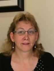 Holly L. Keaster Recognized by Strathmore's Who's Who Worldwide Publication