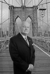 Clifford A. Bartlett, Jr. Recognized by Strathmore's Who's Who Worldwide Publication