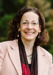 Strathmore's Who's Who Honors Susan J. Littman, M.D. as Professional of the Year