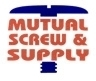 Mutual Screw & Supply is Now a Google Trusted Store