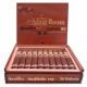 Boutique Blends Cigars