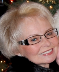 """Sandra """"Sandy"""" L. Marshall Has Been  Selected for Inclusion in America's Registry of Outstanding Professionals' Roundtable"""
