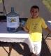 Nico's Lemonade Stand