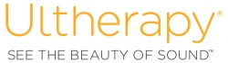 Non-Surgically Lift and Tighten Facial Tissue with Ultherapy® at Ann Arbor Plastic Surgery