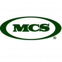 The MCS Group, Inc. Opens New Office in Boston