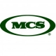 The MCS Group, Inc.