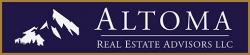 Altoma Real Estate Advisors LLC Announces Closing $11,700,000 on (2) CRE Loans in Q2 2015