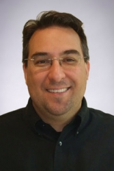 PrivatePlus Mortgage Expands Team, Adding Mortgage Banker Wil Hersh