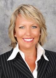 Coral Gables Asset Management Appoints Ms. Elizabeth Fugler as Director of Business Development and Client Service