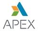 Apex Companies, LLC