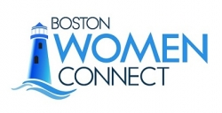 Five Years of Success for Leading Massachusetts Women's Entrepreneur Group Innovative Networking Techniques Create Momentum