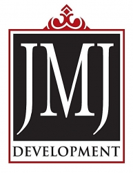 JMJ Development and YOO Partner