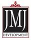 JMJ Development