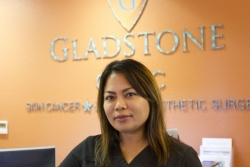 Cynthia Silorio, NP, Cosmetic Dermatology Specialist Joins the Gladstone Clinic in San Ramon