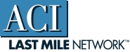 ACI Media Group is Now ACI Last Mile Network: Revenue Growth Opportunities Open Up for Print Publishers