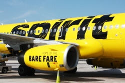 MIAT College of Technology to Host Spirit Airlines Computer Simulated Aircraft Maintenance Training Lab