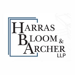 Harras, Bloom and Archer Attorney, Janice Whelan Shea Appointed to the Town Wide Fund of Huntington's Board of Directors