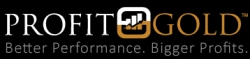 Local Business Growth Firm ProfitGOLD Group Announces July Strategic Retreat Dates