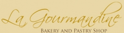 La Gourmandine Bakery Featured in New York Times'