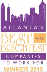Adcap Named #1 Overall SMB Company to Work for in Atlanta for Second Consecutive Year