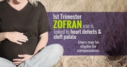 Birth Defects Allegedly Linked to Zofran, Zofran Lawsuit Help Center Reviewing Potential Cases