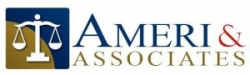 The Law Firm of Ameri & Associates Saves a Client $1,200,000.00