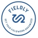 Fieldly - Get Your Fieldwork Organized