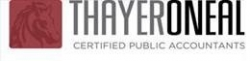 New CPA Practice in Sugar Land, Texas - ThayerONeal