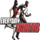 Everyday Athletes
