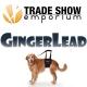 Trade Show Emporium