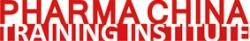WiCON and PharmaGuys Launch Pharma China Training Institute