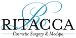 Ritacca Cosmetic Surgery & Medspa to Offer Feminine Rejuvenation by Thermi-Aesthetics