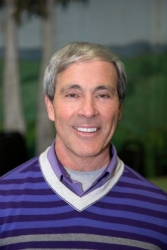 Philip B. Auerbach Recognized by Strathmore's Who's Who Worldwide Publication