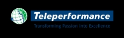 Teleperformance U.S.A. Expands in Port St. Lucie, Florida, with a Multinational Healthcare Client: Creates 300 Permanent New Jobs