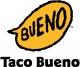 Taco Bueno Restaurants, L.P.