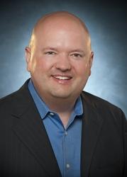 SleepSafe Drivers® Welcomes Former Walmart Senior Director of Fleet Safety, Steven Garrish