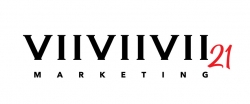 VIIVIIVII 21 Marketing Wins Bronze in Best in Biz Awards 2015 International
