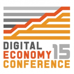 Digital Economy Conference Brings FinTech Innovation to the Midwest