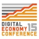 Digital Economy Conference
