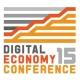 Digital Economy Conference