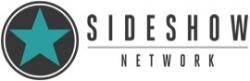 Lady Lovin', #DateFails & The Love & Sex Report...Sideshow Network Becomes Key Destination for Dating & Relationship Advice Podcasts
