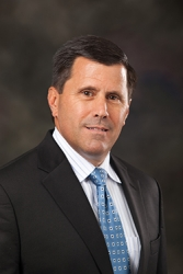 DSC Appoints New Senior Vice President Customer Strategy