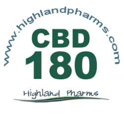 Highland Pharms Adds Hemp Oil Extract and CBD Capsules to Line; Continues to Grow Wholesale CBD Customer Base