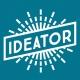 Ideator