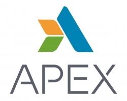 Apex Ranking Soars Higher in ENR's Top 200 Environmental Firms List