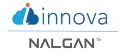 Innova Solutions Acquires Nalgan