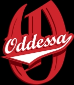 Oddessa.com CEO and Head Oddsmaker, Joey Oddessa, Makes Ronda Rousey a Huge Favorite Over Miesha Tate