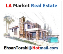 New Process Helping Property Owners Selling in Los Angeles