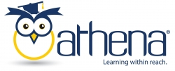 Athena Learning Centers Opens Two Corporate-Owned Centers in Arizona; Hires Heidi Manoguerra as Educational Director in Region