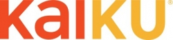 Kaiku is Honored to be Part of the Visa® Clear Prepaid Program